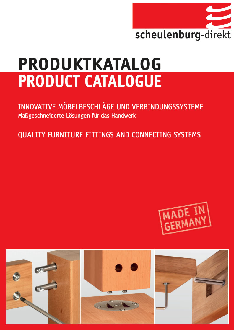Katalog PDF- DOWNLOAD